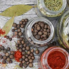 Cooking-With-Herbs2