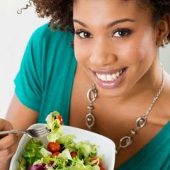 The-Basics-of-Healthy-Nutrition2