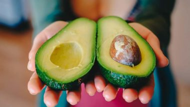 The-Benefits-of-Avocado2