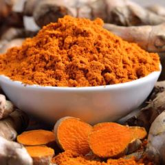 Turmeric-the-Golden-Spice2