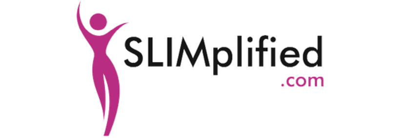 SLIMplified