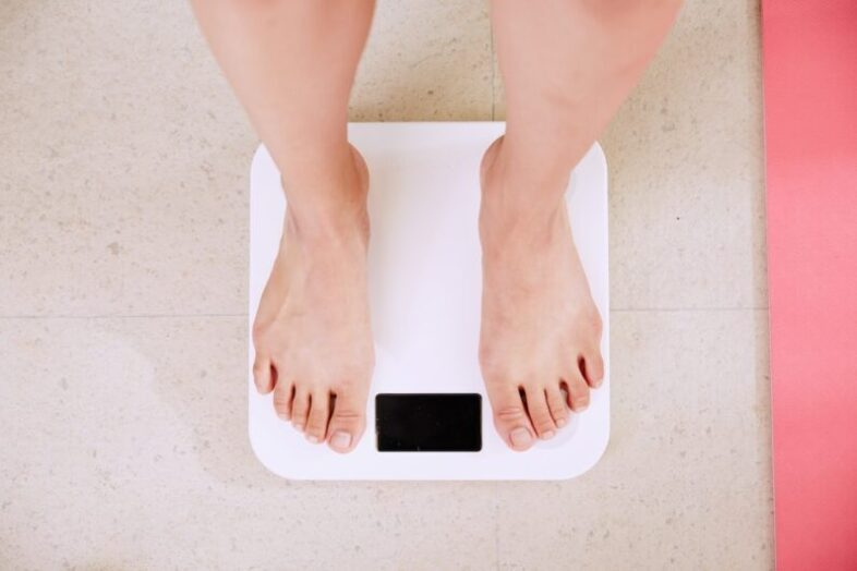 scales_weight_loss